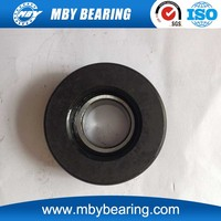 China Professional Si16T/K Aluminum Rod Ends Bearing