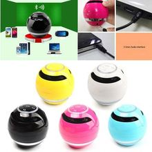 New products 2016 innovative wireless microphone plastic speaker boxes used motorcycles