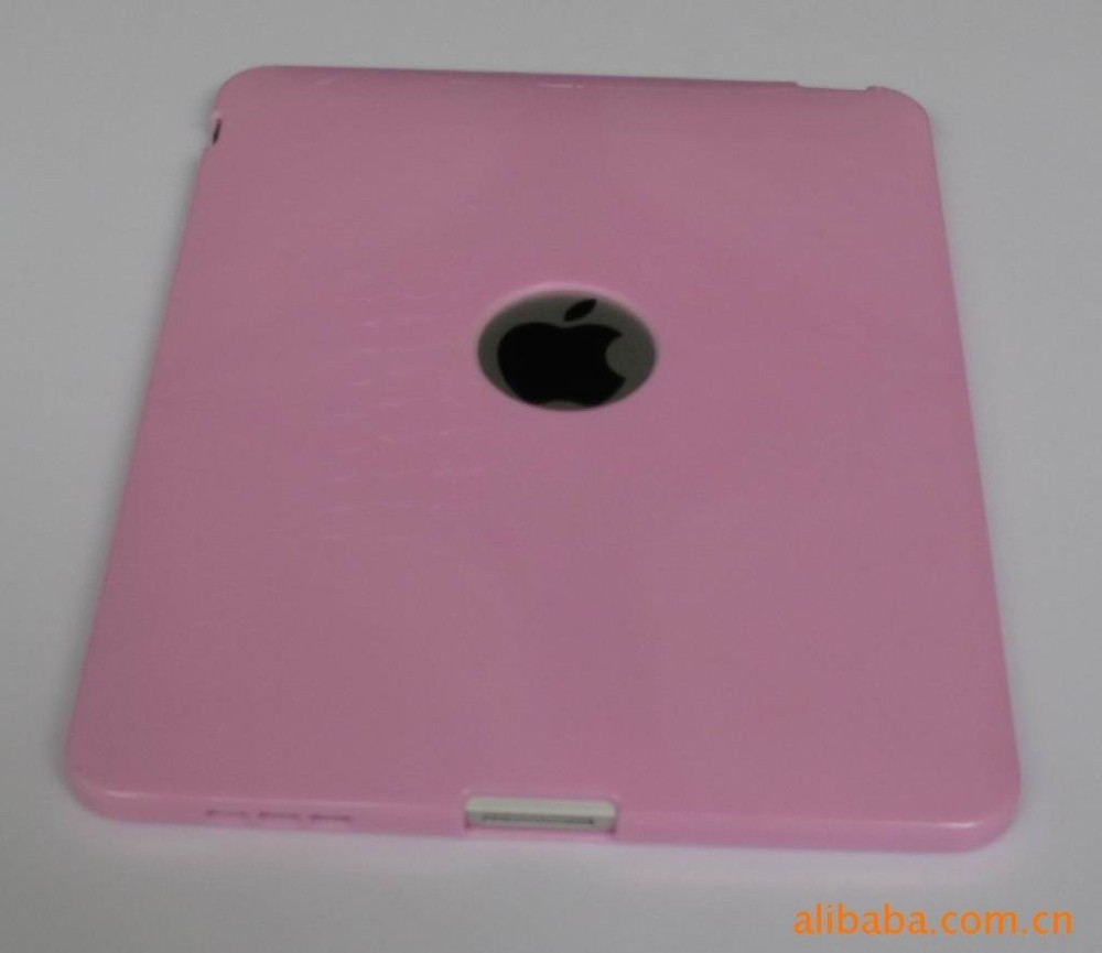 custom silicone rubber tablet cases with low price