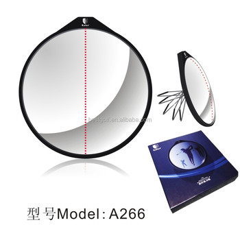 Caiton 2015 new golf training swing mirror