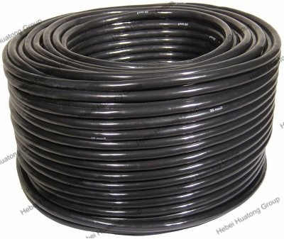 50mm2 H01N2-D welding cable