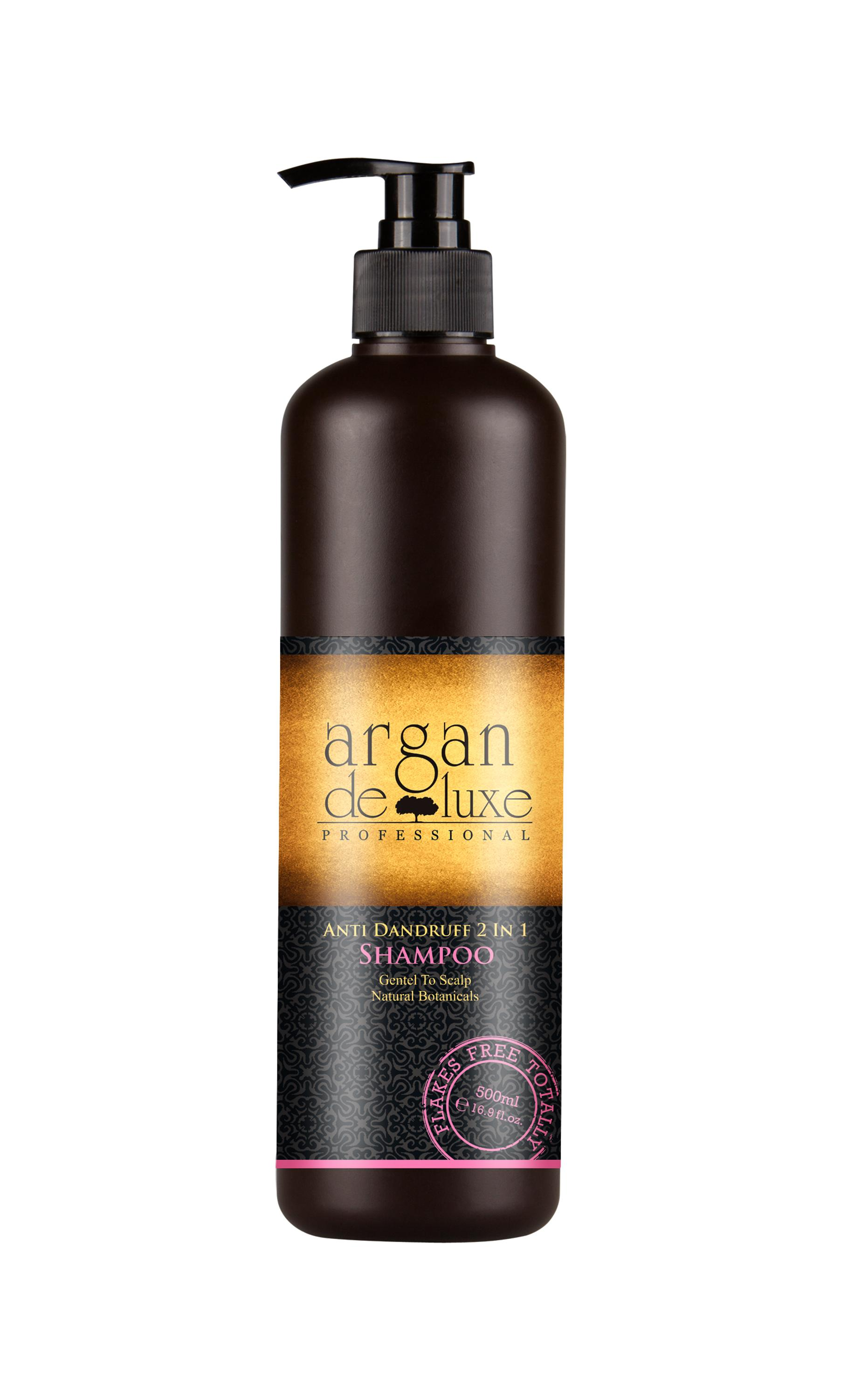 Hot selling best Instant Hydrating hair color spray