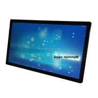 Android 4.4 32 inch tablet