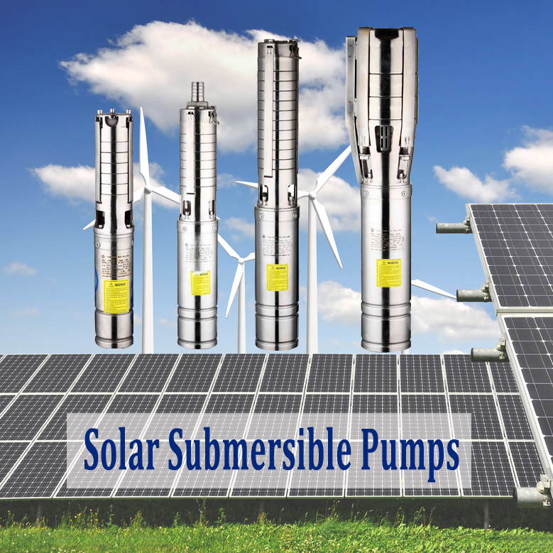 hot item solar energy water pump solar panel water pump