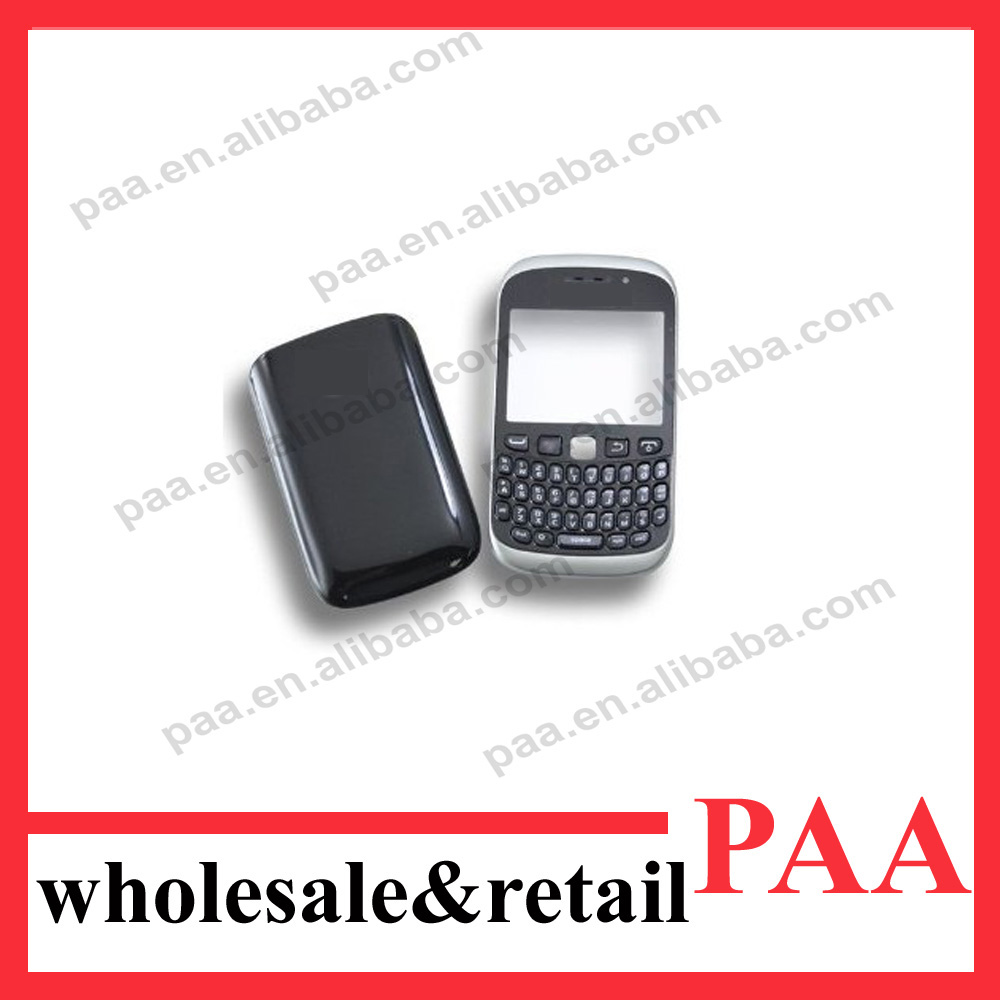 Blackberry 8520 Housing Suppliers And Original Fullset Iphone 5g Black Manufacturers At Alibabacom