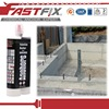 pva adhesives sae 1020 seamless steel pipe sealants silicone roofing
