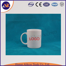 wholesale High quality milk mugs,custom logo ceramic mugs