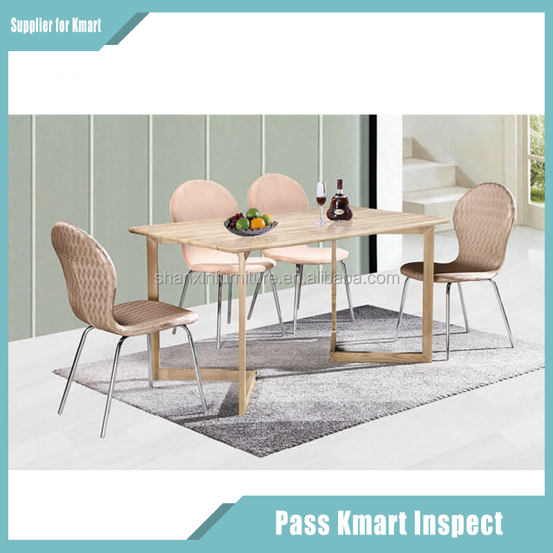 wholesale dining room table sets online buy best dining