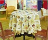 /product-detail/kids-round-table-cloths-2011-new--487756329.html
