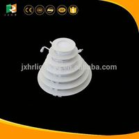 Top Quality Led Panel Lamp 18w