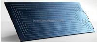 Wall mounted Thermodynamic Solar Absorber Panel for Hot Water Systerm