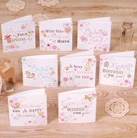 american greeting cards wholesale