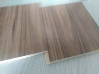 commercial wpc flooring100%waterproof wooden floor