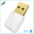 Hot selling dongle wifi usb