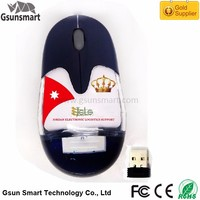 Buy Aqua Mouse/Wireless Liquid Mouse/Liquid Mouse in China on ...