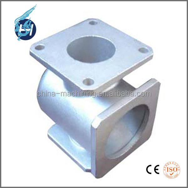 Design aluminum alloy 2014/2017/5052/6061/7075 best aluminum boat parts manufacturers list used parts with turning grinding