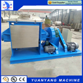 China online selling 500L hotmelt adhesive z blade mixer for silicon sealant