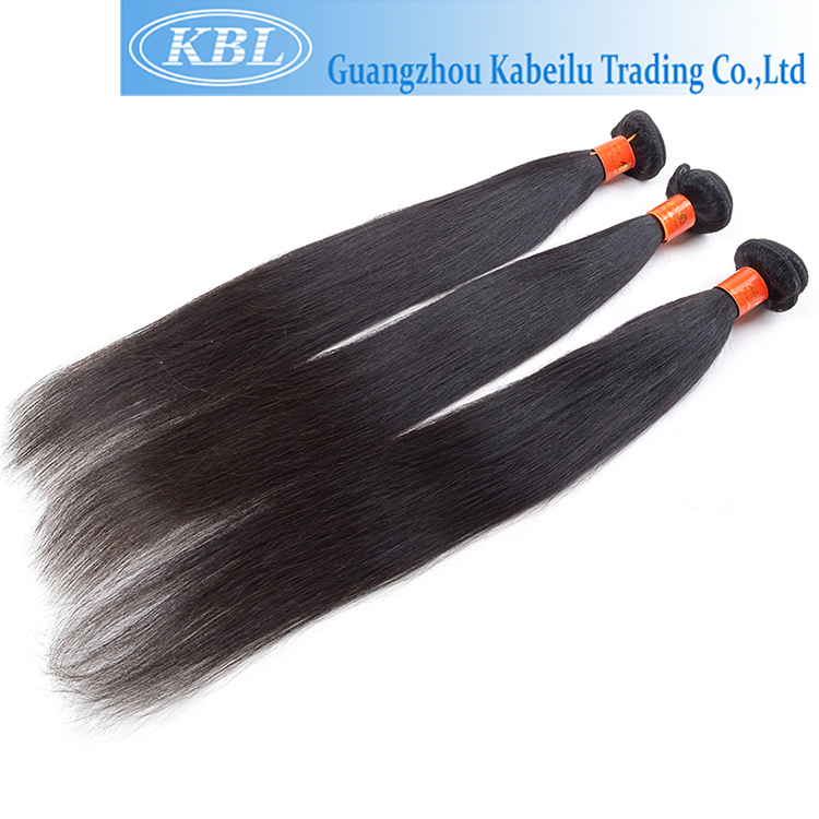 cheap indian mermaid hair extension,import human hair indian hair chennai,100% raw virgin indian hair from india temple