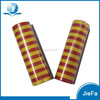 China Wholesale Custom Crepe Waterproof Wrapping Paper For Party Decorations