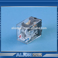 16a 12vdc relay, time relay over voltage, off-delay time relay