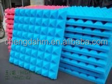 Good quality and cheap price pu underlay foam
