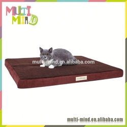 Factory Chinese Manufacture MDF Cat House Pet Product
