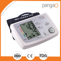 Alibaba hot products arm type blood pressure meter bulk buy from china