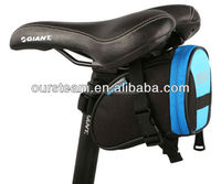 road outdoor bike bag under seat