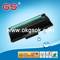 Alibaba express china SF-5100D3 SF530/550 Toner cartridge for Samsung