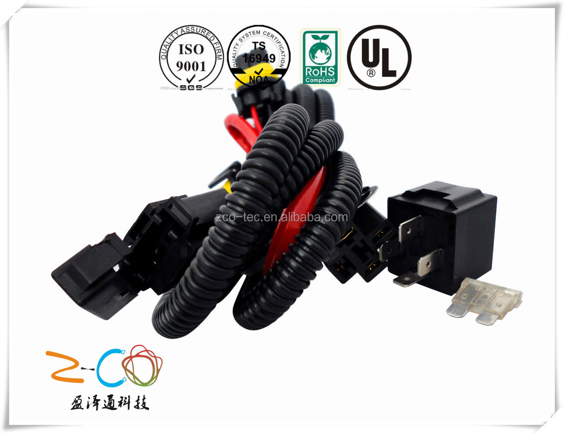 0abc online buy wholesale motorcycle wiring harness from china ...  wiring library