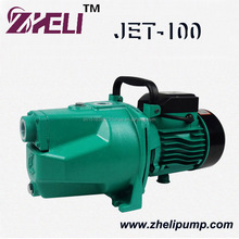 China pump factory direct sale 1hp jet high pressure pumps