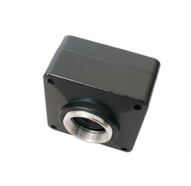 digital color ccd video camera prices for microscope in china