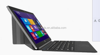 10.1 inch Capacitive Touch Screen tablet pc tablet microsoft windows8