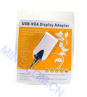 3 or 4 monitor graphics card for extra monitor solution