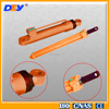 Adjustable Catalog Hydraulic Cylinder For Fitness