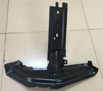 Car High Quality Side Bumper Bracket OEM 95B 805 457 Y
