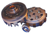 OEM quality GN250 Clutch Assy for Motorcycle, Motor Clutch Part