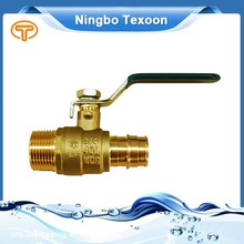 Hot Sale Top Quality Best Price Hydraulic Actuator Ball Valve