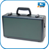 aluminum portable cheap aluminum cases