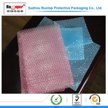 Good quality VCI bubble packaging protective plastic film factory