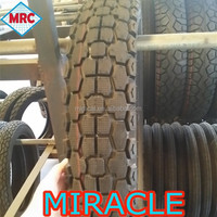 China wholesale nature rubber motorcycle off road tire 110/90-16