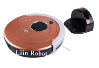 2013 Newest vacum cleaners/robot vacuum cleaner