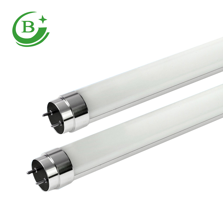 0.9m 110lm/<strong>w</strong> 3 years warranty cheap price 13w led tube light t8
