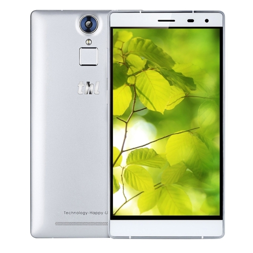 New products low price china mobile phone THL T7 16GB Android 5.1 unlocked 4G smartphone cell Phone
