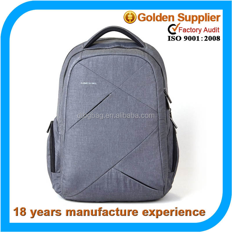 backpack laptop 15 inch laptop case