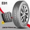car tyre 175/70R13 good quality in China