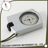 Multifunctional high quality compass with adjustable compass