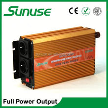1200W power inverter 22-60v omron inverter frequency inverters for solar systems made in wenzhou