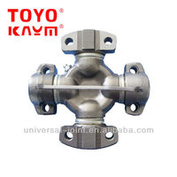 High Quality and quick delivery Universal Joint