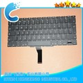 Brand New LAPTOP KEYBOARD For Macbook Air A1370 Japanese Keyboard With Backlight 2011